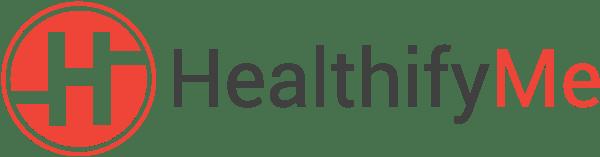 HealthifyMe Blog