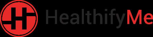 healthifyme-logo